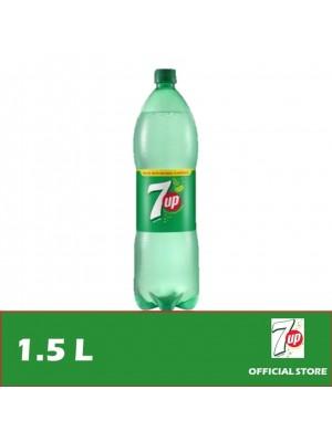 7UP PET - 1.5L