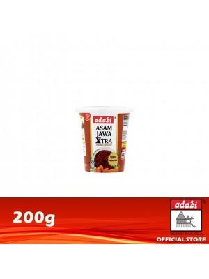 Adabi Asam Jawa Xtra Seedless 200g