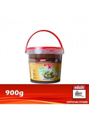 Adabi Asam Jawa Xtra Seedless 900g