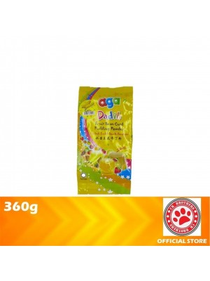 Aga Honey Dadih – Corn 360g