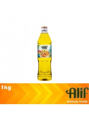 Alif Palm Cooking Oil 1kg