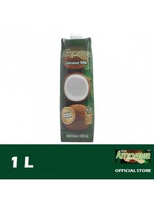 Ampawa Coconut Milk 1L