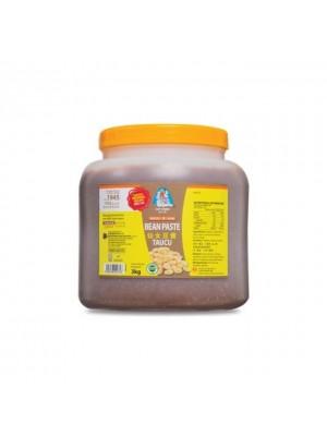 Angel Bean Paste (Minced) 3kg
