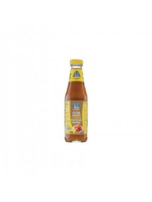 Angel Plum Sauce 350g