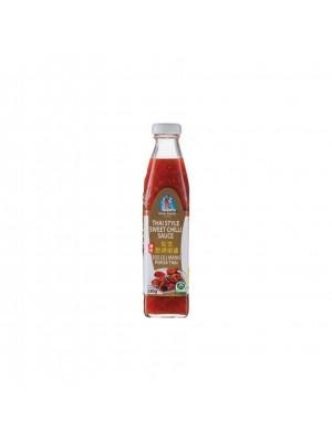Angel Thai Style Sweet Chilli Sauce 330g