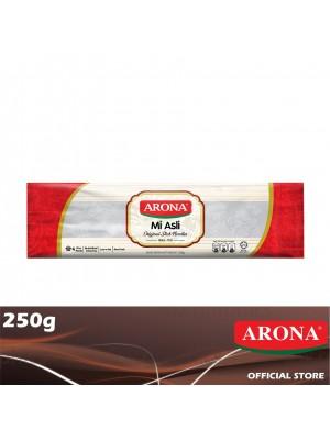 Arona Original Stick Noodles 250g