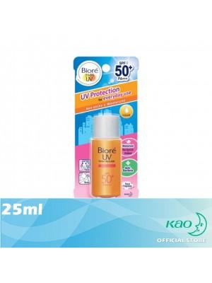 Biore UV Perfect Block Milk SPF50 PA++++ 25ml
