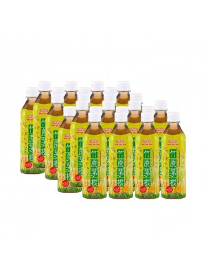 Hung Fook Tong Imperatae Cane Drink 24x500ml