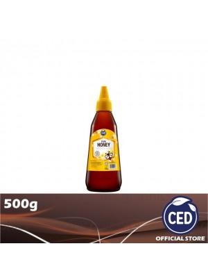 CED Pure Honey 500g