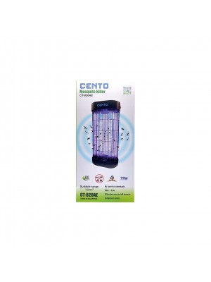 Cento CT-820AE Insect Killer