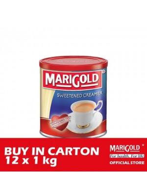 Marigold Creamer 12 x 1kg