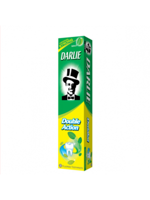 Darlie Double Action 250g