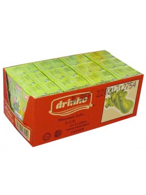 Drinho Winter Melon Drink 24 x 250ml
