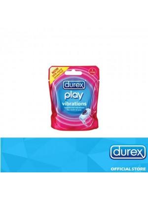 Durex Play Vibrating Ring