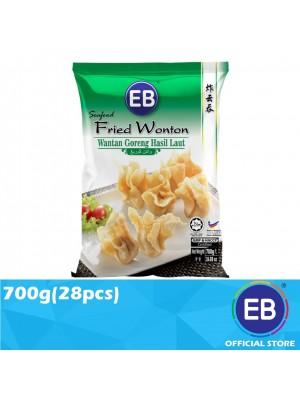 EB Fried Wonton 700g(28pcs)
