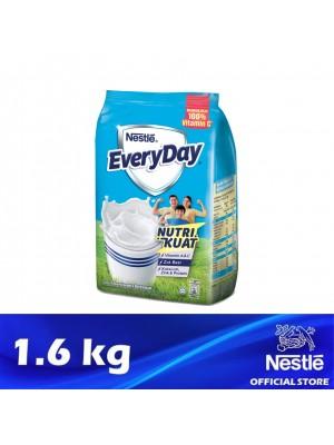 Everyday Farm Milk Powder Softpack 1.6kg [Essential]