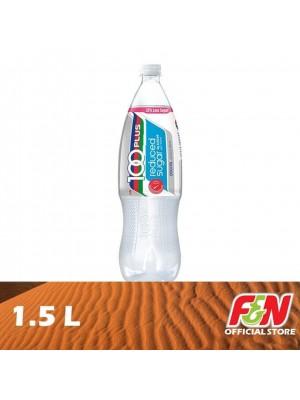 F&N 100 Plus Reduced Sugar Regular Pet 1.5L