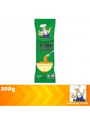 Fatboi Original Wheat Noodles 300g