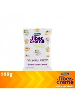 Fiber Crème 100g