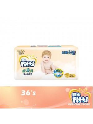 Fitti Gold Tape L 36's