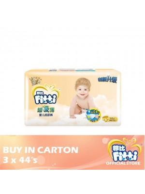 Fitti Gold Tape M 3 x 44's