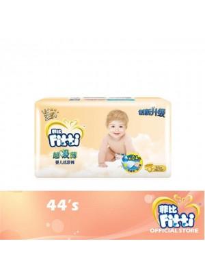 Fitti Gold Tape M 44's