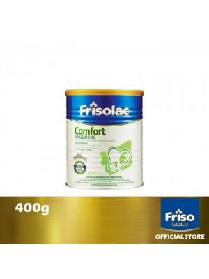 Frisolac Comfort 400g