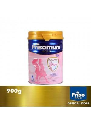Frisomum Gold 900g