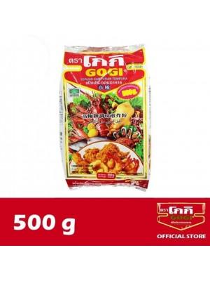 Gogi Mixed Tempura Flour 500g