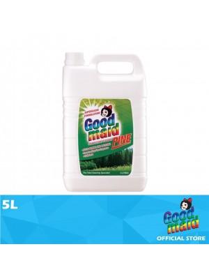 Goodmaid Floor Cleaner Pine 5L