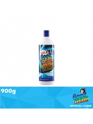 Goodmaid Stain Buster MF 900g