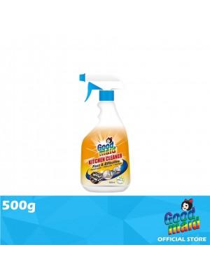 Goodmaid Stain Kitchen Cleaner 500g