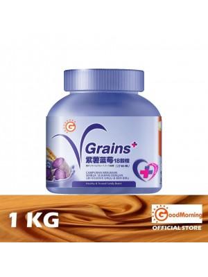 GoodMorning VGrains 1kg