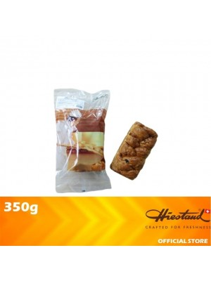 Hiestand Fruit Loaf 350g