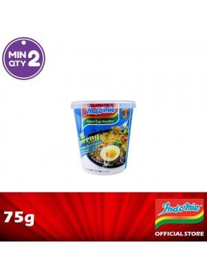 Indomie Mi Goreng Cup BBQ 75g