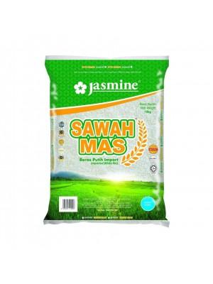 Jasmine Import Sawah Mas 10kg