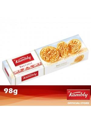 Kambly Bretzeli 98g