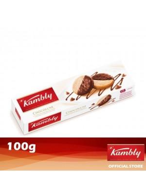 Kambly Chocolune 100g