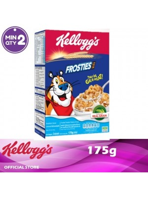 Kellogg's Frosties 175g