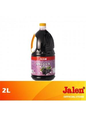 Jalen Kordial Anggur 2L