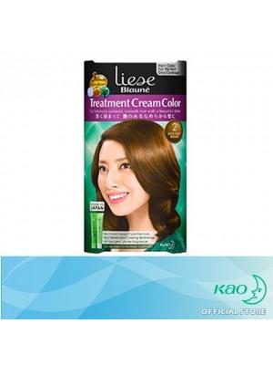 Liese Blaune Cream Ultra Light Brown (Lv2)