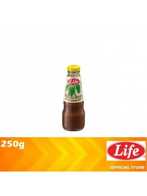 Life Black Pepper Sauce 250g