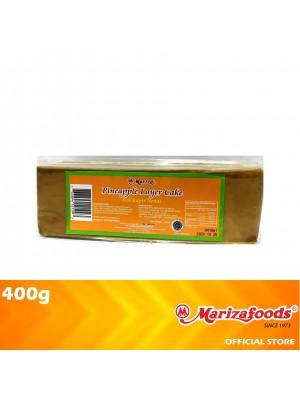 Mariza Pineapple Layer Cake 400g