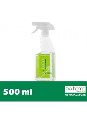 Bio Home Multi Surcafe Cleaner - Lemongrass & Green Tea 500ml