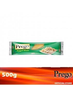 Prego Angel Hair 500g [Essential]