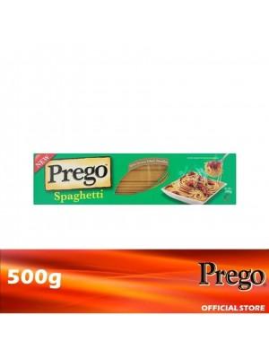 Prego Spaghetti 500g [Essential]