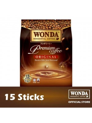 Wonda 3 in 1 Original