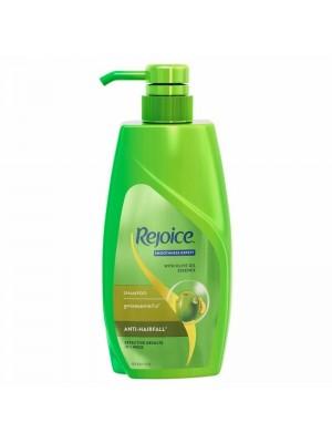 Rejoice Anti Hair Fall Shampoo 600ml