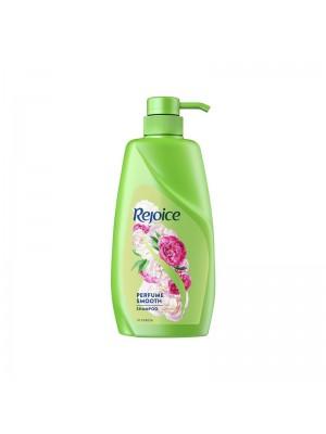 Rejoice Perfume Smooth Shampoo 600ml
