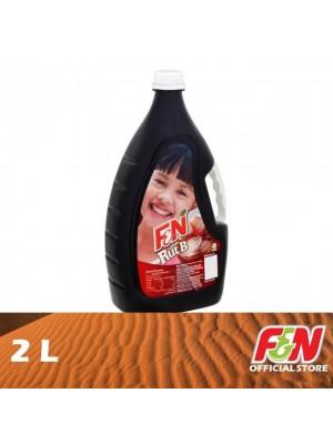 F&N Rut B 2L